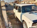 ВАЗ (Lada) 2104 1990 года за 1 480 000 тг. в Караганда – фото 2