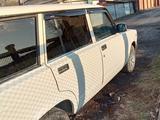 ВАЗ (Lada) 2104 1990 года за 1 480 000 тг. в Караганда – фото 3