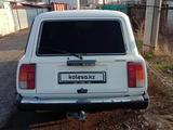 ВАЗ (Lada) 2104 1990 года за 1 480 000 тг. в Караганда – фото 5