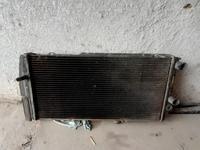 Радиатор за 20 000 тг. в Шымкент