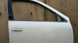 Двери на Тойоту камри 20 за 777 тг. в Алматы