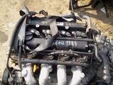 Контрактный двигатель L4KA из Южной Кореи с минимальным пробегом за 290 000 тг. в Нур-Султан (Астана)