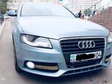 Audi A4 2008 года за 4 000 000 тг. в Актобе