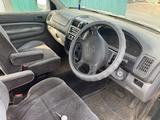 Mazda MPV 1998 года за 1 000 000 тг. в Кокшетау – фото 2