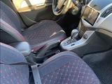 Chevrolet Cruze 2014 года за 4 200 000 тг. в Актау – фото 2