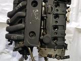 Контрактные двигателя за 300 000 тг. в Уральск – фото 3