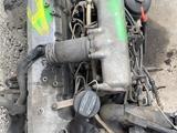 Мерседес Вито 638 двигатель 601 турбо дизель с Европы за 350 000 тг. в Караганда – фото 2