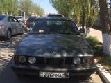 BMW 525 1990 года за 700 000 тг. в Павлодар – фото 5