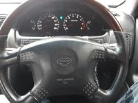 Nissan Cefiro 1996 года за 1 600 000 тг. в Алматы