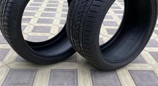275-35-21 перед, зад 315-30-21 Pirelli Winter Sottozero 3 NO за 200 000 тг. в Алматы