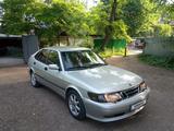 Saab 900 1998 года за 2 200 000 тг. в Алматы