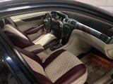 Lexus ES 330 2003 года за 4 500 000 тг. в Шымкент – фото 5