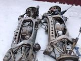 Задняя балка за 25 000 тг. в Павлодар – фото 2