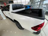 Toyota Hilux 2021 года за 23 950 000 тг. в Актау – фото 5