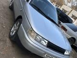 ВАЗ (Lada) 2110 (седан) 2003 года за 650 000 тг. в Петропавловск – фото 2
