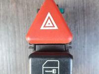 Кнопка аварийных сигналов за 6 000 тг. в Алматы