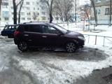Geely MK 2012 года за 1 600 000 тг. в Лисаковск