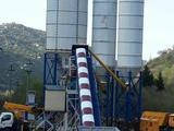 Ozat  BDK - 120 2021 года за 44 750 000 тг. в Шымкент – фото 4