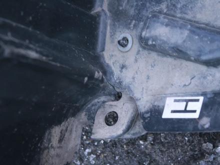Передние подкрыльники на Subaru Forester c 2014 года за 10 000 тг. в Нур-Султан (Астана) – фото 7