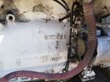 Двигатель в Актобе – фото 3