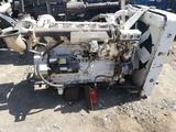 Двигатель в Актобе – фото 4