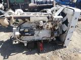 Двигатель в Актобе – фото 5