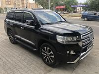 Toyota Land Cruiser 2012 года за 16 500 000 тг. в Алматы