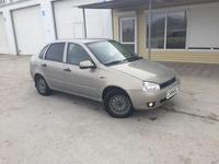 ВАЗ (Lada) 1118 (седан) 2006 года за 1 000 000 тг. в Атырау