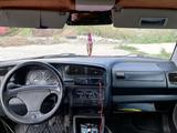 Volkswagen Vento 1992 года за 850 000 тг. в Усть-Каменогорск – фото 5