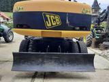 JCB  JS 160 2009 года за 14 000 000 тг. в Актобе – фото 4