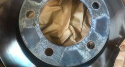 Диски тормозные за 25 000 тг. в Боралдай