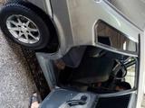 ВАЗ (Lada) 2115 (седан) 2007 года за 1 250 000 тг. в Усть-Каменогорск – фото 4