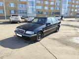 Mercedes-Benz C 200 1998 года за 2 000 000 тг. в Павлодар – фото 3