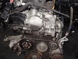 Двигатель DAIHATSU K3-VE ТК! Гарантия! за 191 400 тг. в Кемерово – фото 3