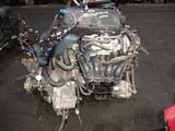 Двигатель DAIHATSU K3-VE ТК! Гарантия! за 191 400 тг. в Кемерово – фото 4