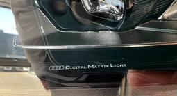 Audi e-tron Sportback 2021 года за 55 175 000 тг. в Алматы – фото 3