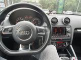 Audi RS 3 2011 года за 13 500 000 тг. в Алматы – фото 2