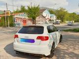 Audi RS 3 2011 года за 13 500 000 тг. в Алматы – фото 4