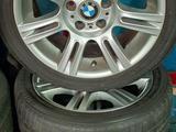 194 стиль R17 BMW за 150 000 тг. в Алматы