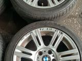 194 стиль R17 BMW за 150 000 тг. в Алматы – фото 3