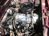 ВАЗ (Lada) 2107 1999 года за 400 000 тг. в Караганда – фото 5