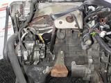 Двигатель TOYOTA 3S-FE за 377 000 тг. в Кемерово – фото 2