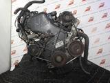 Двигатель TOYOTA 3S-FE за 377 000 тг. в Кемерово – фото 3