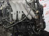 Двигатель TOYOTA 3S-FE за 377 000 тг. в Кемерово – фото 4