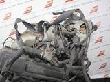 Двигатель TOYOTA 3S-FE за 377 000 тг. в Кемерово – фото 5