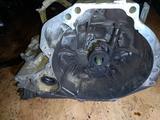 Кпп механика P12 QG18 за 120 000 тг. в Костанай – фото 2