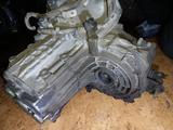 Кпп механика P12 QG18 за 120 000 тг. в Костанай – фото 3