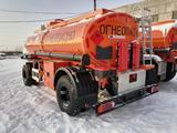КамАЗ  10000 литров для ГСМ 2021 года в Нур-Султан (Астана) – фото 3
