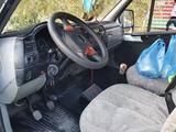 ГАЗ ГАЗель 2006 года за 5 900 000 тг. в Кызылорда – фото 5