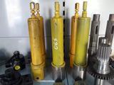 Размыкатель тормоза грузовой лебедки КС 45717.26.310 автокрана… в Караганда – фото 4